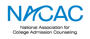 NACAC issues an annual report on the state of college admissions
