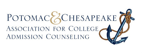The Potomac and Chesapeake Association for College Admission Counseling